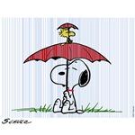 Umbrella Buddies
