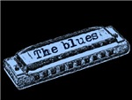Blues Harp shirts