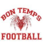 Bon Temps Football