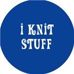 I Knit Stuff