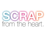 Scrap from the heart