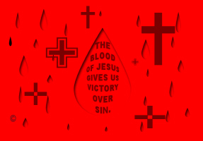RELIGION/VICTORY OVER SIN