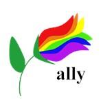 Ally Flower
