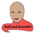 Bald and Beautiful v1.3