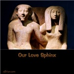 Our Love Sphinx