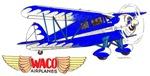 WACO II