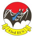 43 ECS