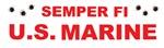 SEMPER FI / USMC