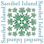 Sanibel Sea Turtles