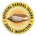Sanibel Shell Inspector