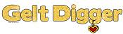 Gelt Digger