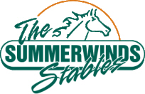 Summerwinds Stable