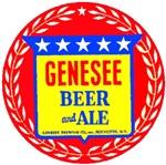 Genesee Beer-43