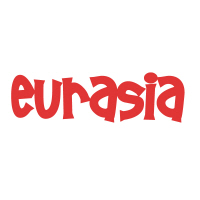 Eurasia