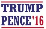 Trump/Pence