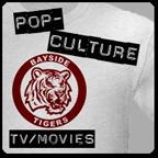 Pop-culture