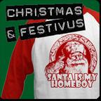 Christmas & Festivus