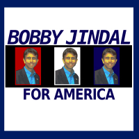 Jindal for America