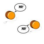 Yo, Yo