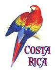 COSTA RICA II