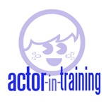 Actor-In-Training Design