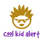 Cool Kid Products
