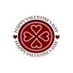 Valentine's Day Gifts (No. 4)