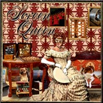 Screen Queen Collage Gifts & Products
