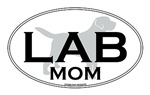 LAB MOM II