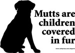 Mutt Fur Children