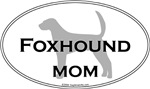 Foxhound MOM