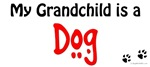 Dog Grandchild
