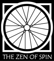 The Zen of Spin