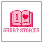 I (Heart) Short Stories