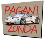 Exotic / Dream Cars