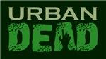 Urban Dead Mall