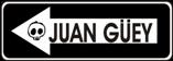 Juan Guey