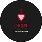I Heart NCLR
