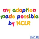 My Adoption Made Possible by NCLR