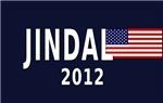 JINDAL 2012 OVAL