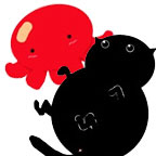 Kawaii Animals Shirts