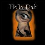 hello Dali
