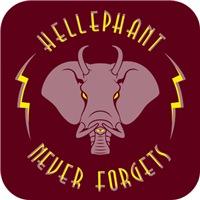 Hellephant