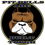 Pit Bull/ Bully Design