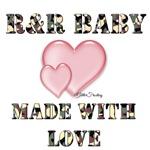 R&R Baby Girl