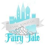 USMC Kind of Fairy Tale