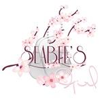 Seabee's Girl (Spring)