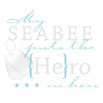 My Seabee puts the He in Hero