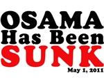 Osama Sunk