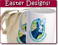 Easter Horse Gifts